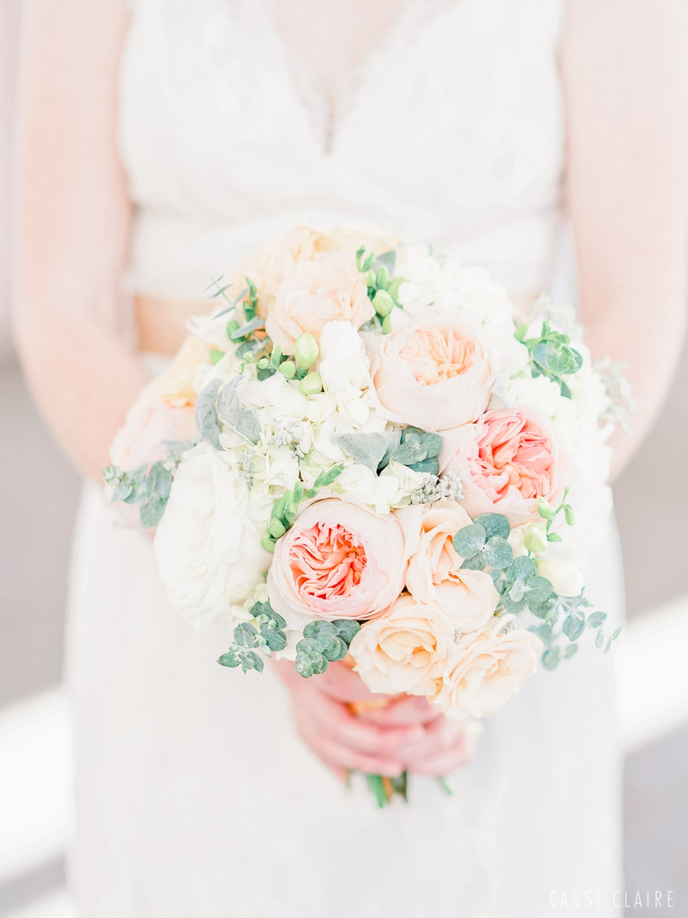 Rhinecliff-Hotel-Wedding-Photos-Hudson-Valley-Wedding-Photographer_16.jpg