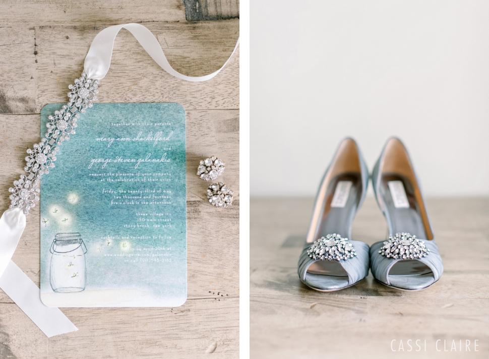 Three-Village-Inn-Wedding-Photos-Stonybrook-Long-Island_01.jpg