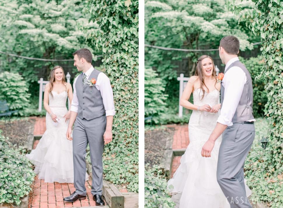 Three-Village-Inn-Wedding-Photos-Stonybrook-Long-Island_04.jpg