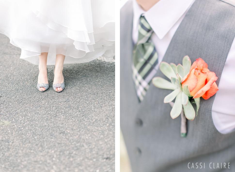 Three-Village-Inn-Wedding-Photos-Stonybrook-Long-Island_11.jpg