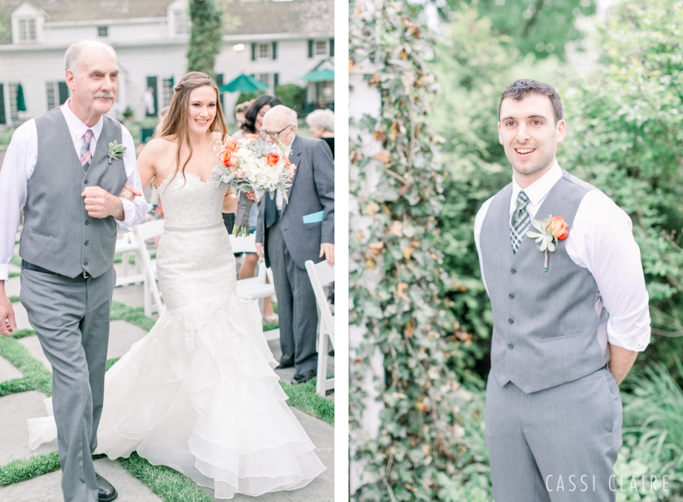 Three-Village-Inn-Wedding-Photos-Stonybrook-Long-Island_17.jpg