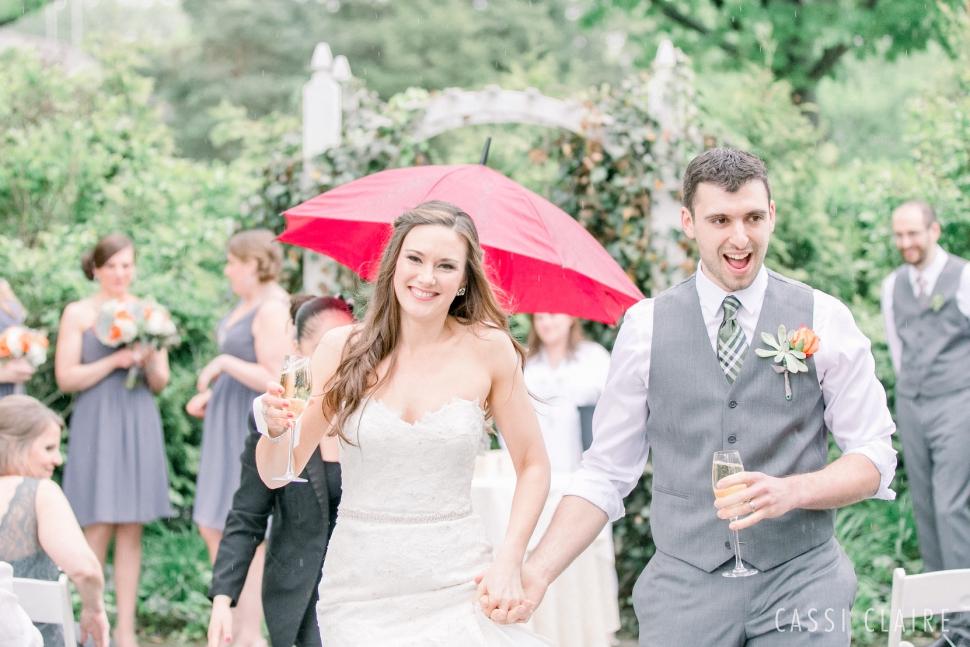 Three-Village-Inn-Wedding-Photos-Stonybrook-Long-Island_19.jpg