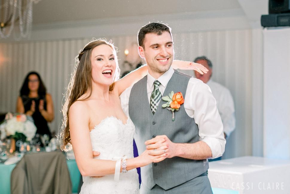 Three-Village-Inn-Wedding-Photos-Stonybrook-Long-Island_22.jpg