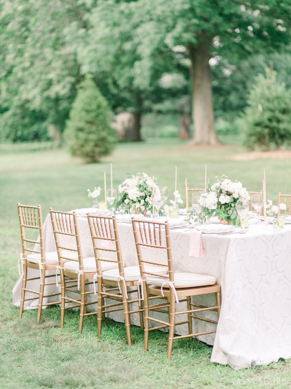 Inn-at-Fernbrook-Farms-Wedding_CassiClaire_02.jpg
