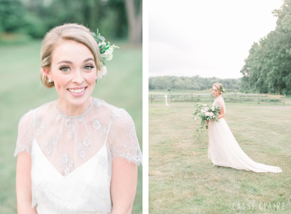 Inn-at-Fernbrook-Farms-Wedding_CassiClaire_07.jpg
