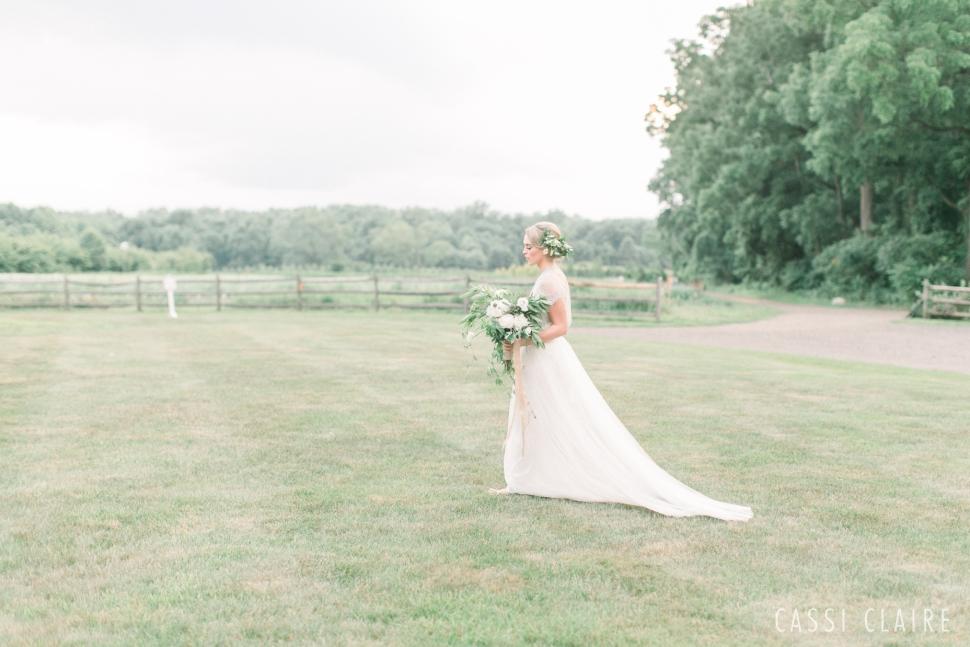 Inn-at-Fernbrook-Farms-Wedding_CassiClaire_14.jpg