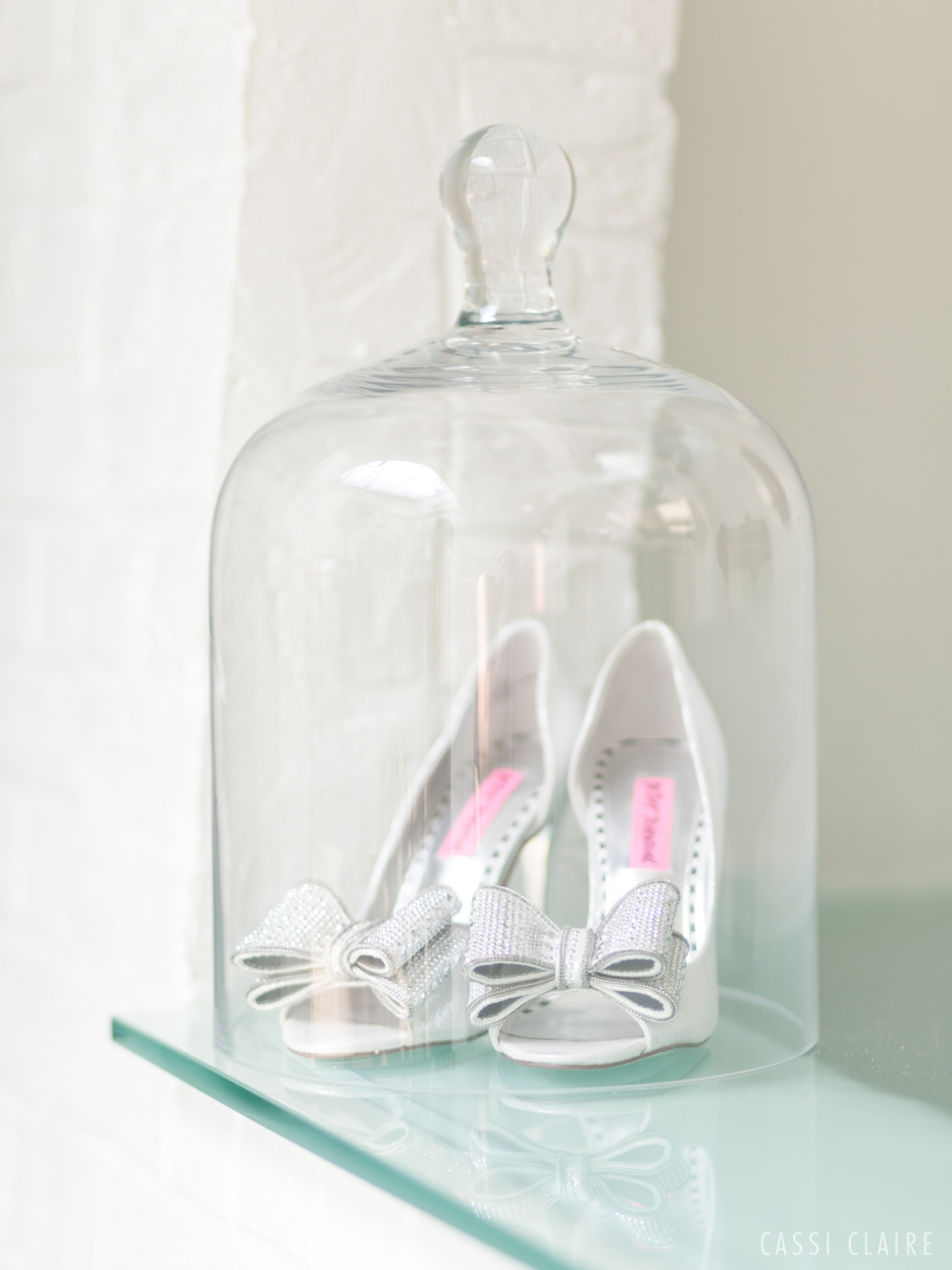 The-Foundry-LIC-Wedding_CassiClaire_11.jpg