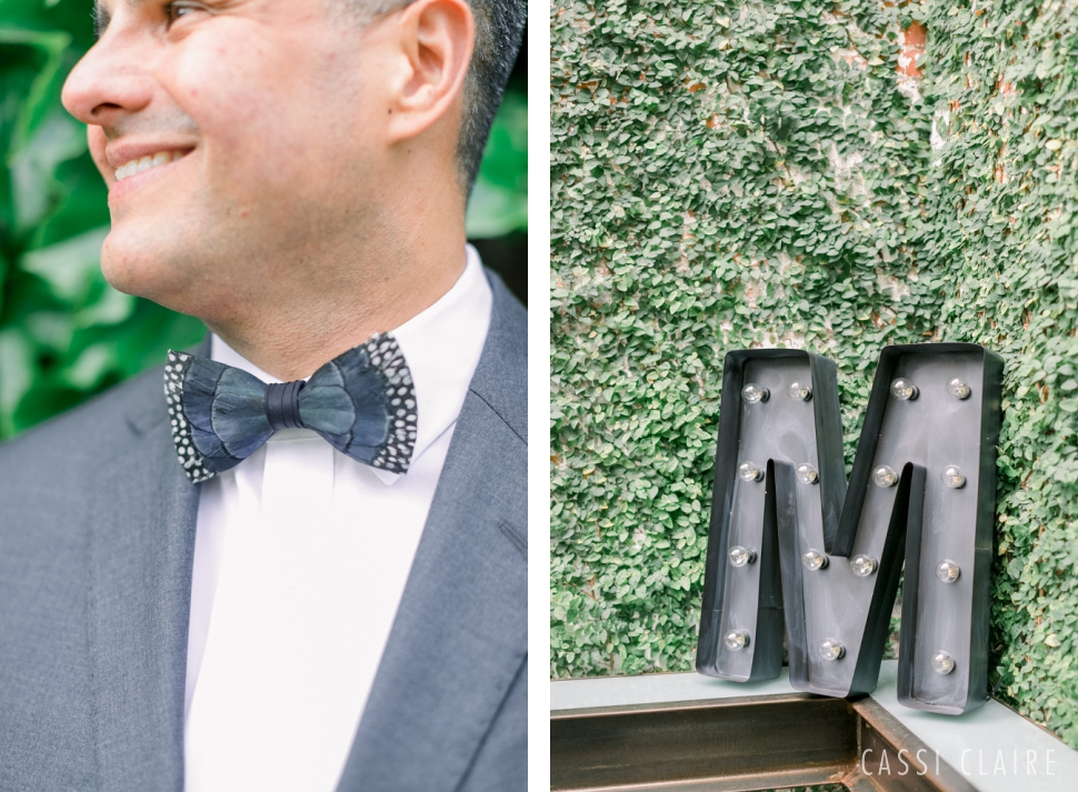 The-Foundry-LIC-Wedding_CassiClaire_12.jpg