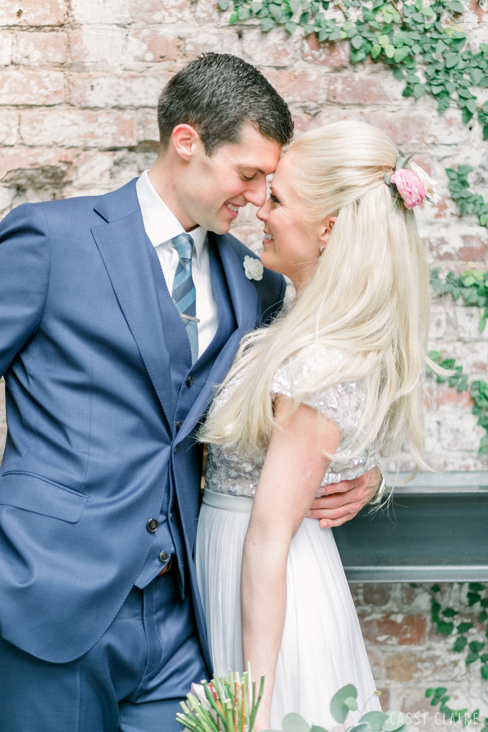 The-Foundry-LIC-Wedding_CassiClaire_15.jpg