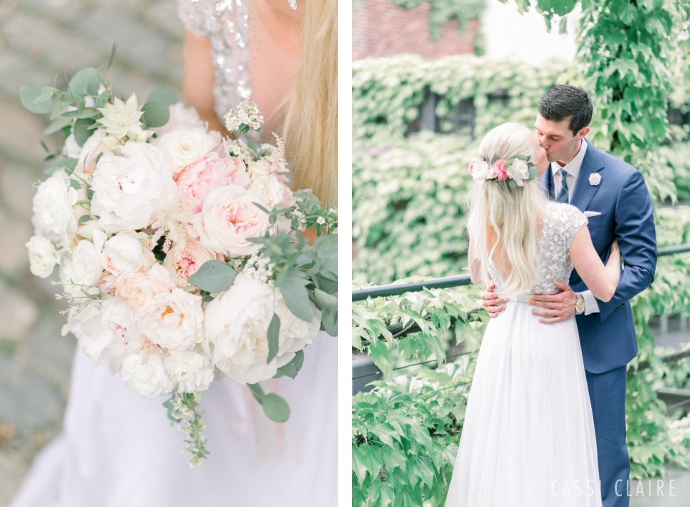 The-Foundry-LIC-Wedding_CassiClaire_17.jpg