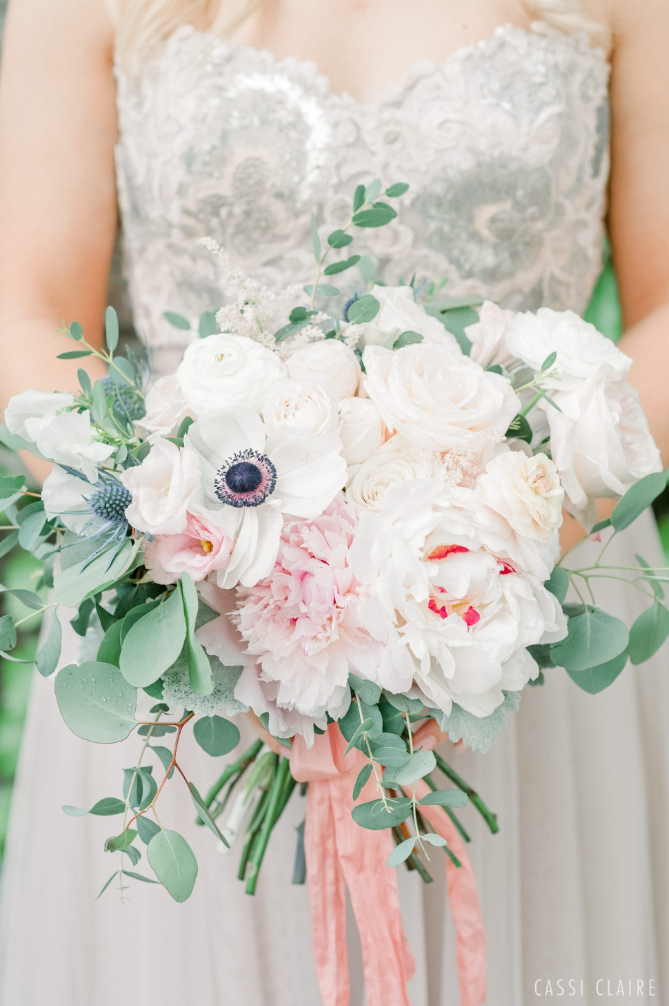 The-Foundry-LIC-Wedding_CassiClaire_18.jpg