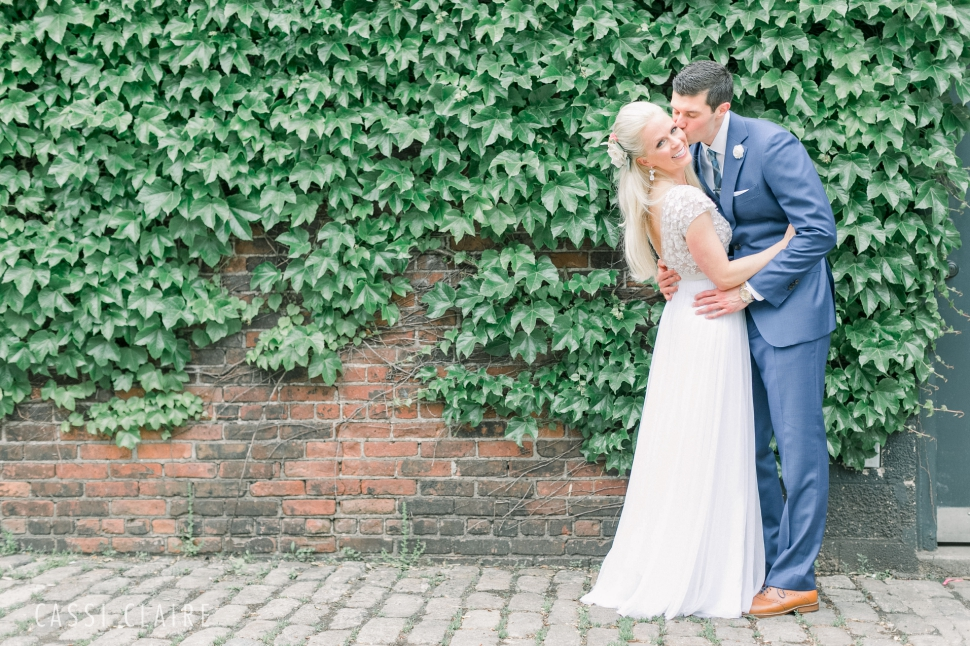 The-Foundry-LIC-Wedding_CassiClaire_19.jpg