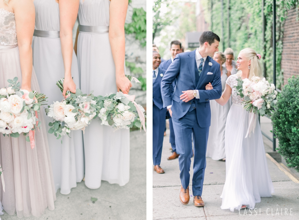 The-Foundry-LIC-Wedding_CassiClaire_20.jpg