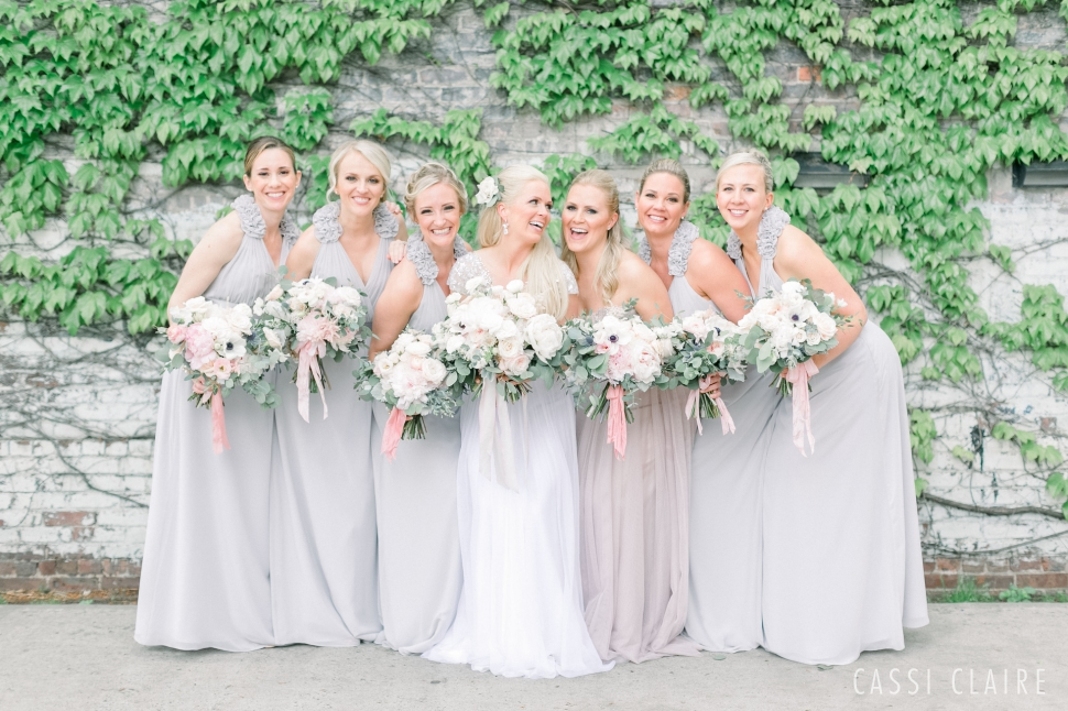 The-Foundry-LIC-Wedding_CassiClaire_22.jpg