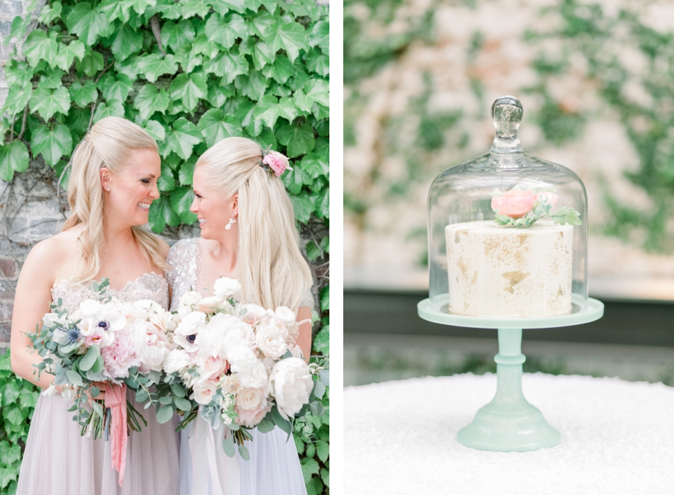 The-Foundry-LIC-Wedding_CassiClaire_23.jpg