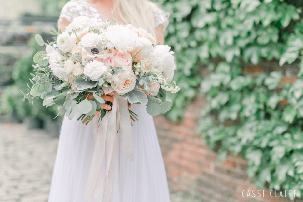 The-Foundry-LIC-Wedding_CassiClaire_24.jpg