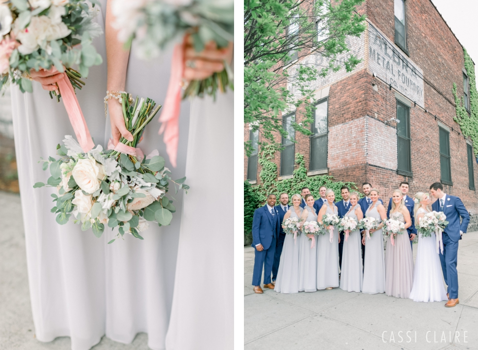 The-Foundry-LIC-Wedding_CassiClaire_28.jpg