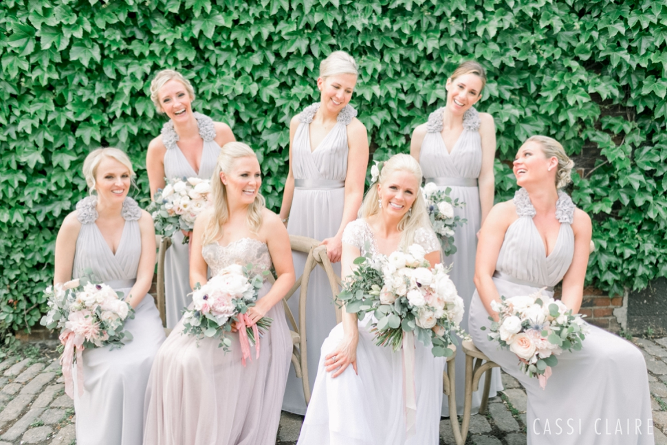The-Foundry-LIC-Wedding_CassiClaire_29.jpg