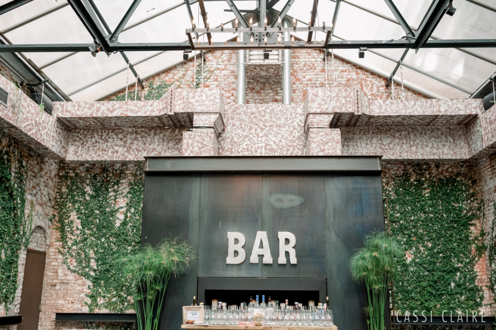 The-Foundry-LIC-Wedding_CassiClaire_33.jpg