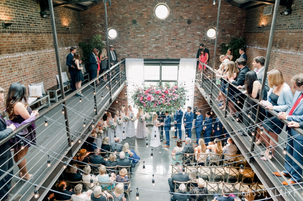 The-Foundry-LIC-Wedding_CassiClaire_34.jpg