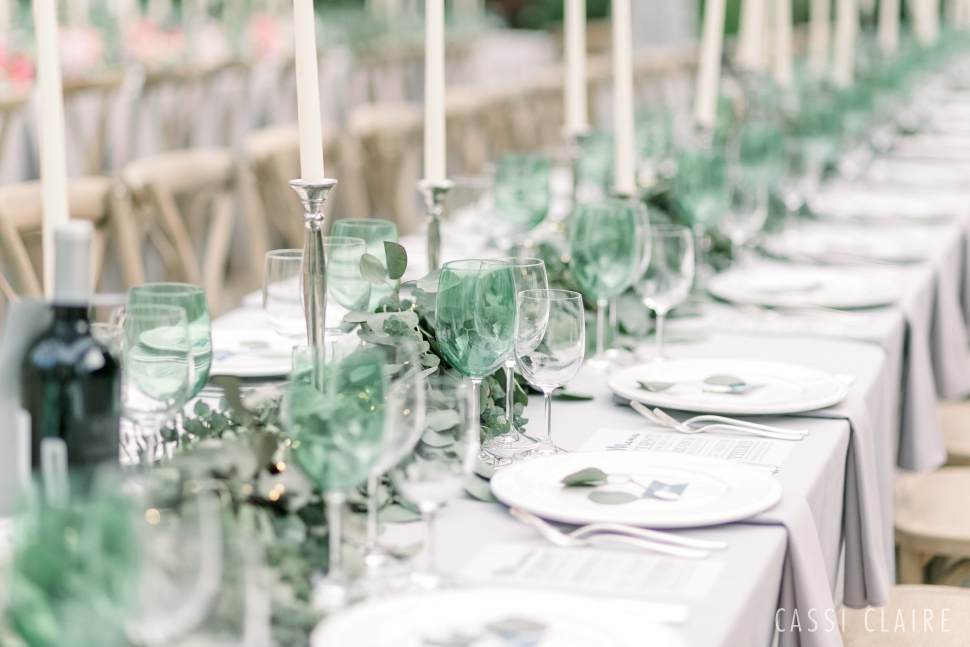The-Foundry-LIC-Wedding_CassiClaire_43.jpg