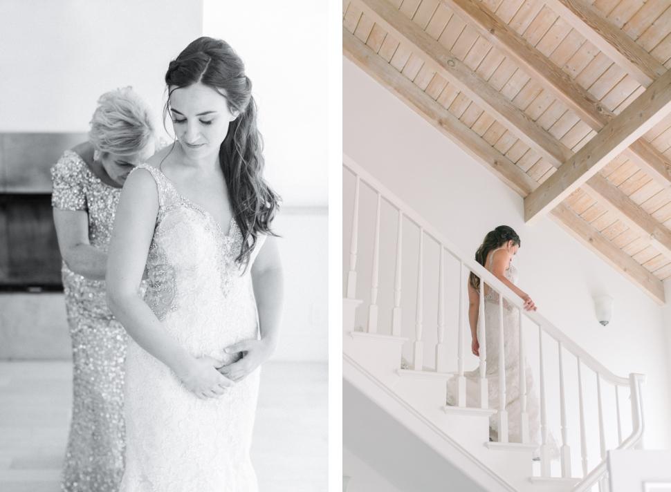 Malibu-Wedding-Photographer-Cassi-Claire-Malibu-West-Beach-Club-Wedding_02.jpg
