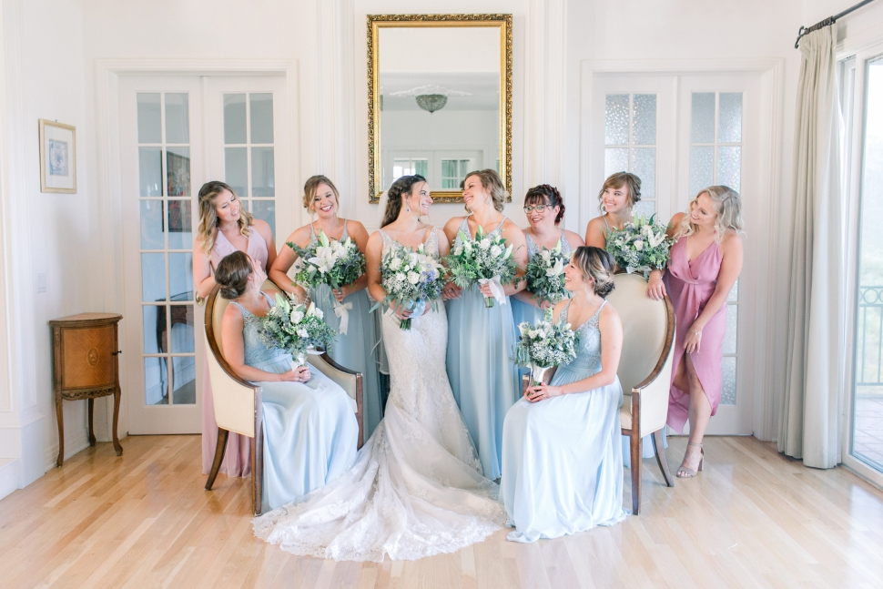 Malibu-Wedding-Photographer-Cassi-Claire-Malibu-West-Beach-Club-Wedding_03.jpg