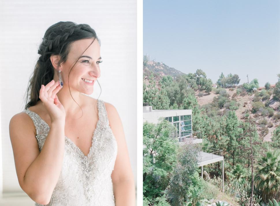 Malibu-Wedding-Photographer-Cassi-Claire-Malibu-West-Beach-Club-Wedding_05.jpg