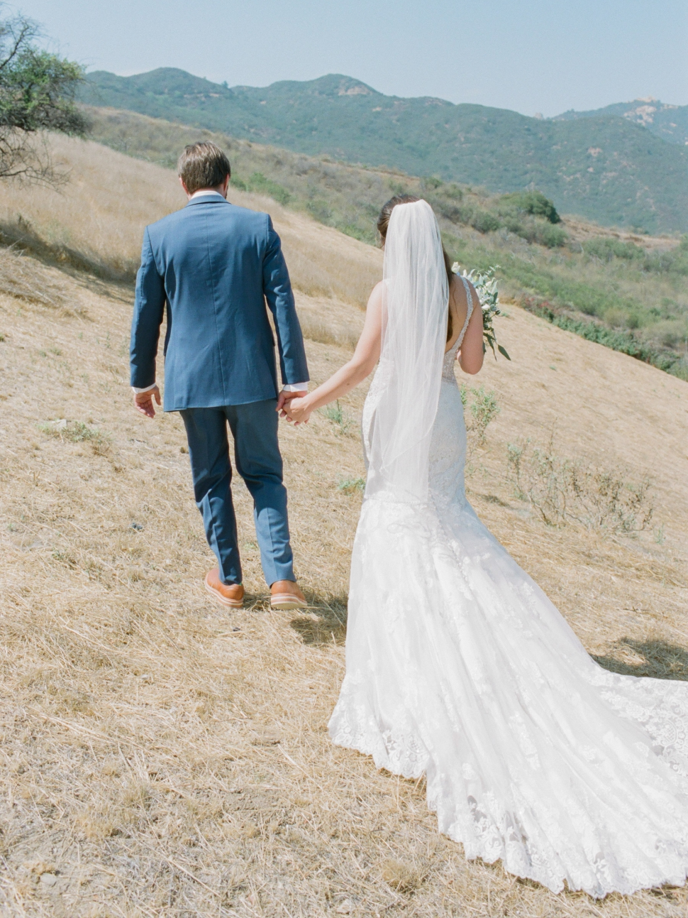 Malibu-Wedding-Photographer-Cassi-Claire-Malibu-West-Beach-Club-Wedding_09.jpg