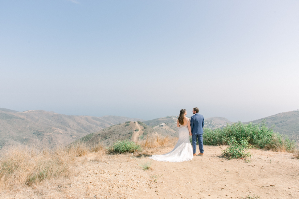 Malibu-Wedding-Photographer-Cassi-Claire-Malibu-West-Beach-Club-Wedding_11.jpg