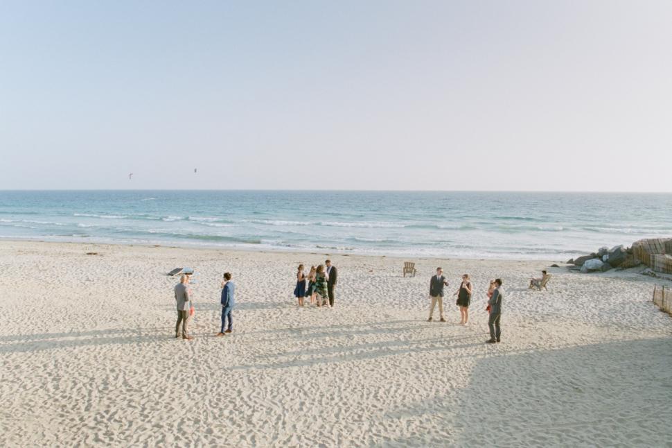 Malibu-Wedding-Photographer-Cassi-Claire-Malibu-West-Beach-Club-Wedding_14.jpg