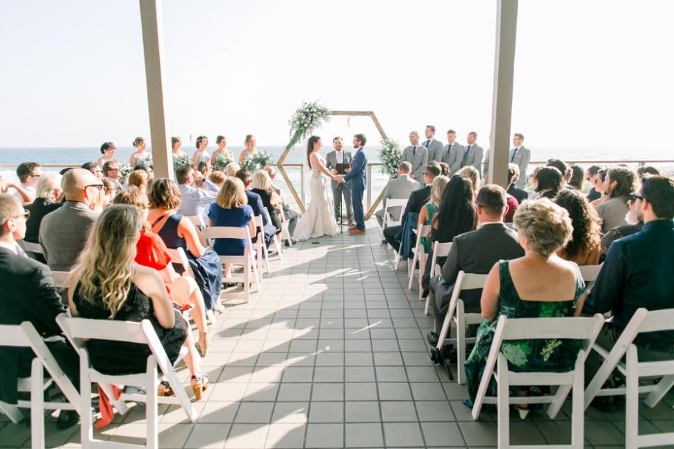 Malibu-Wedding-Photographer-Cassi-Claire-Malibu-West-Beach-Club-Wedding_15.jpg