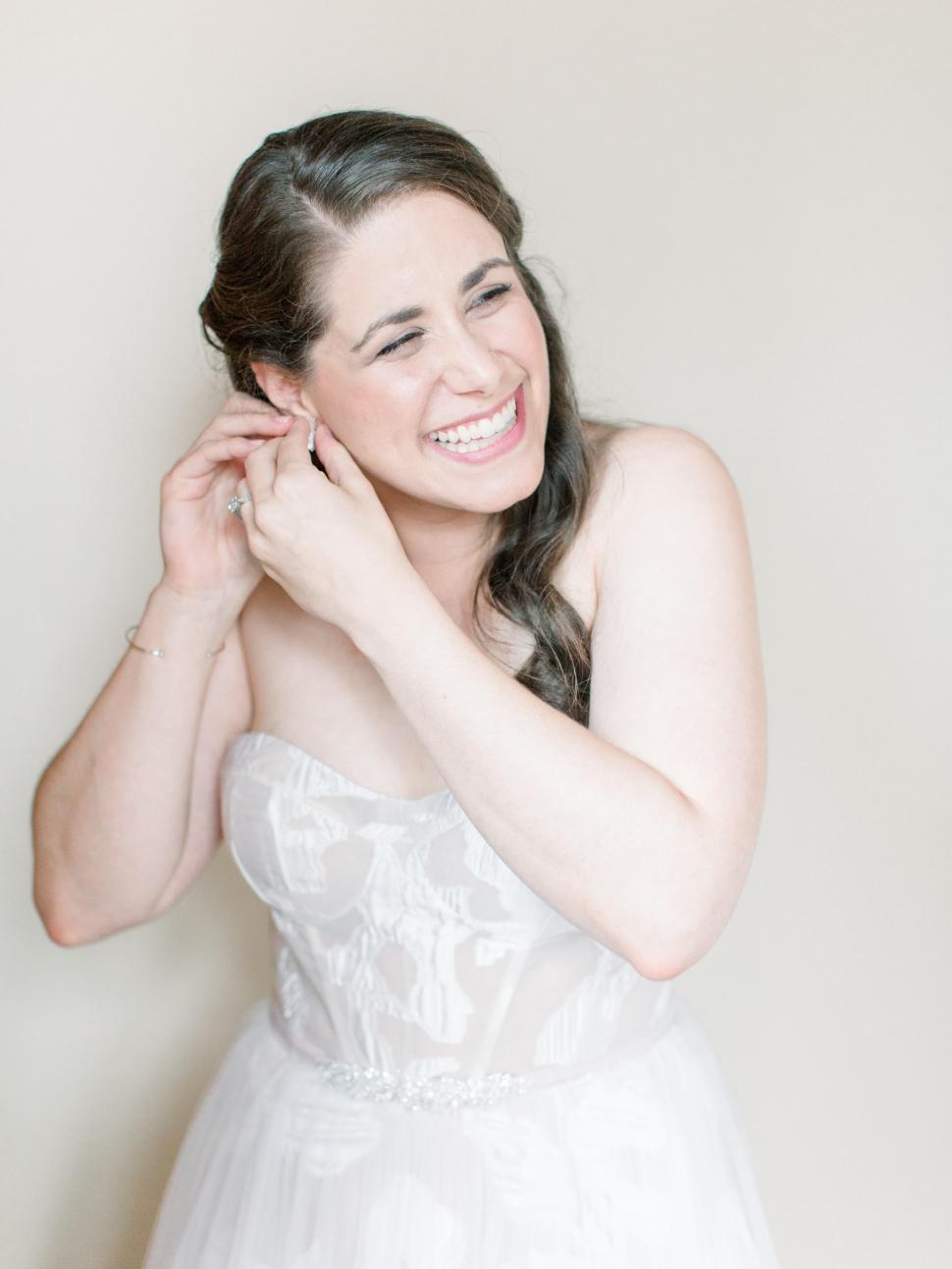 Philadelphia-Wedding-Photographer-Cassi-Claire-Cork-Factory-Hotel-Wedding_03.jpg