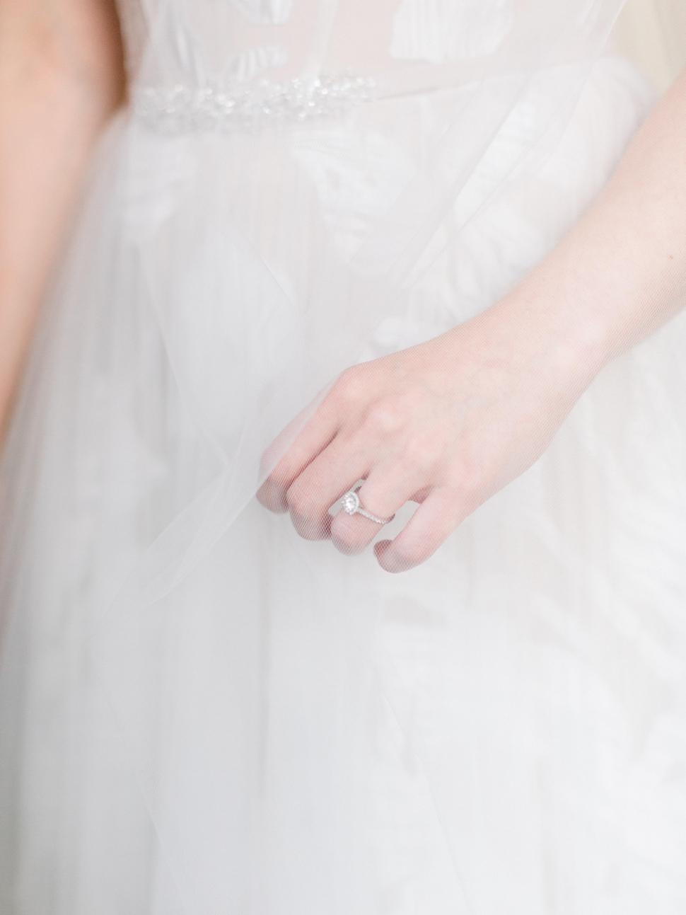 Philadelphia-Wedding-Photographer-Cassi-Claire-Cork-Factory-Hotel-Wedding_05.jpg