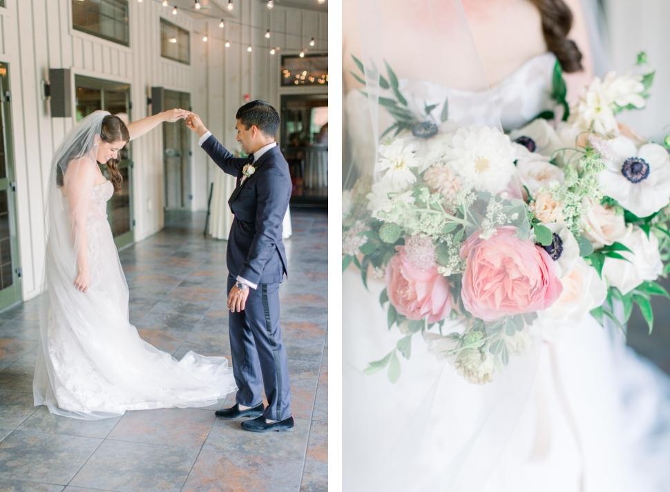 Philadelphia-Wedding-Photographer-Cassi-Claire-Cork-Factory-Hotel-Wedding_06.jpg