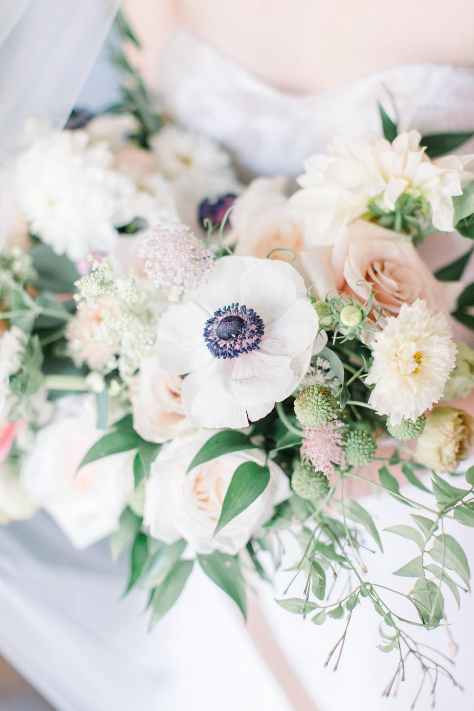 Philadelphia-Wedding-Photographer-Cassi-Claire-Cork-Factory-Hotel-Wedding_09.jpg