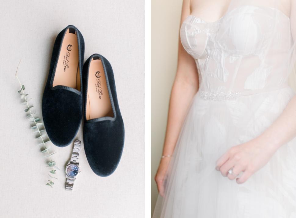 Philadelphia-Wedding-Photographer-Cassi-Claire-Cork-Factory-Hotel-Wedding_10.jpg