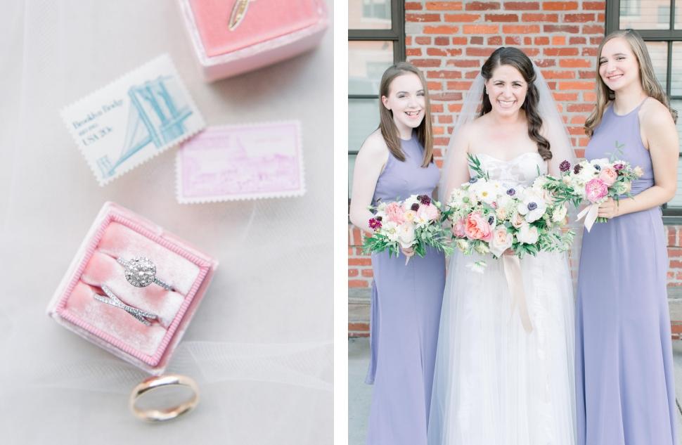 Philadelphia-Wedding-Photographer-Cassi-Claire-Cork-Factory-Hotel-Wedding_12.jpg