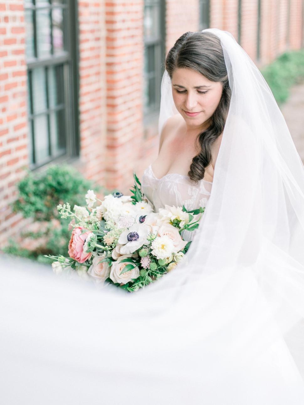 Philadelphia-Wedding-Photographer-Cassi-Claire-Cork-Factory-Hotel-Wedding_11.jpg