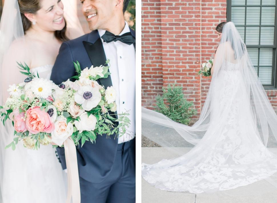 Philadelphia-Wedding-Photographer-Cassi-Claire-Cork-Factory-Hotel-Wedding_14.jpg
