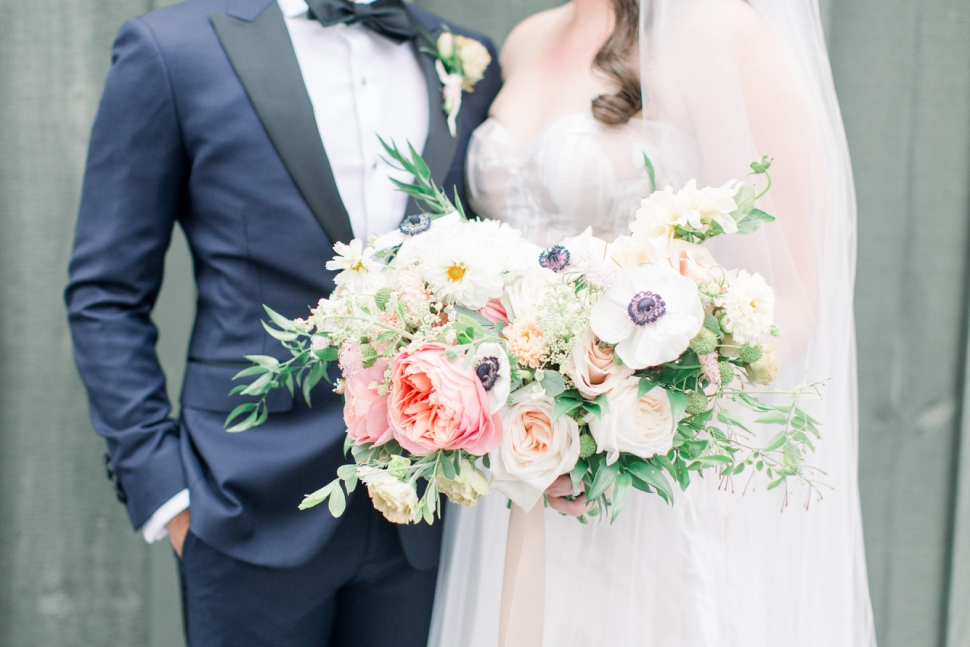Philadelphia-Wedding-Photographer-Cassi-Claire-Cork-Factory-Hotel-Wedding_16.jpg