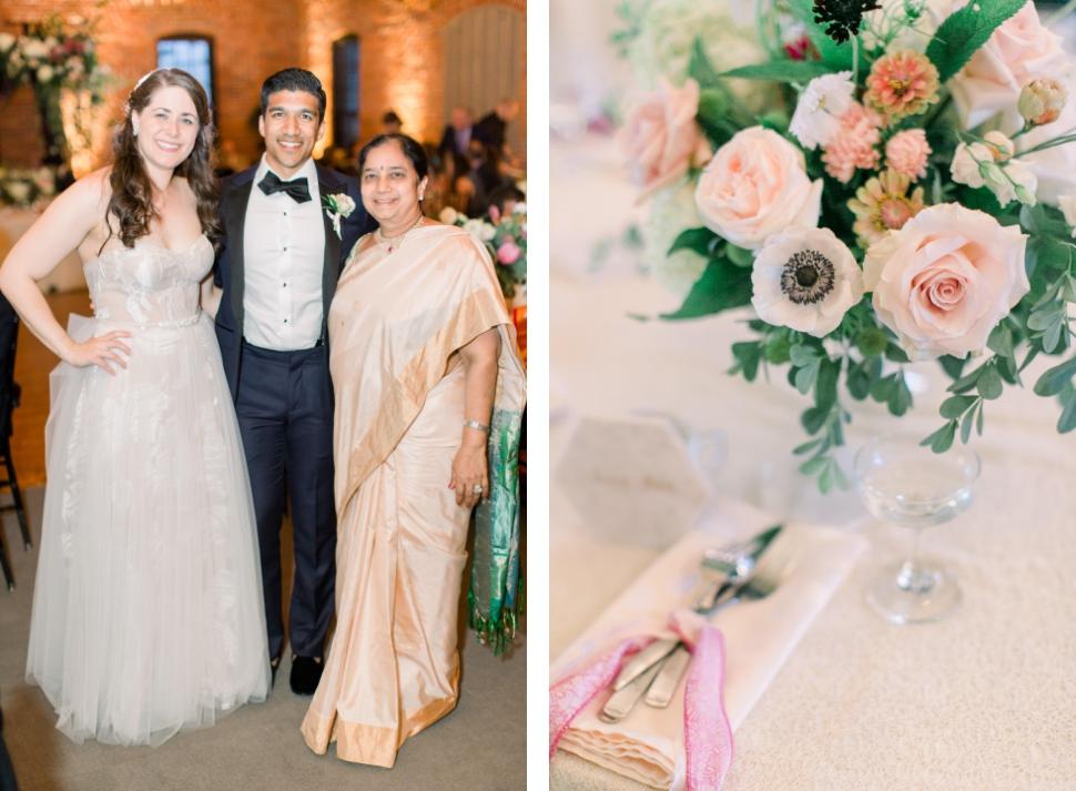 Philadelphia-Wedding-Photographer-Cassi-Claire-Cork-Factory-Hotel-Wedding_18.jpg