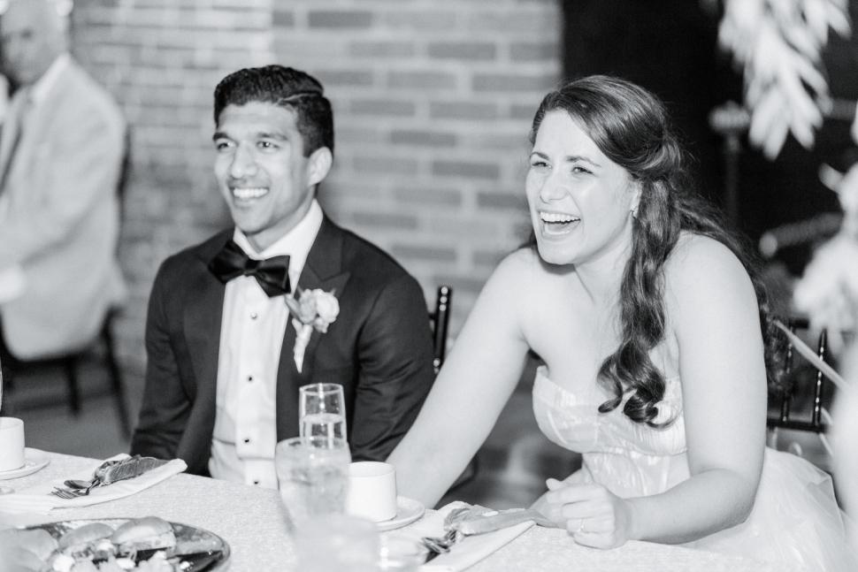 Philadelphia-Wedding-Photographer-Cassi-Claire-Cork-Factory-Hotel-Wedding_20.jpg