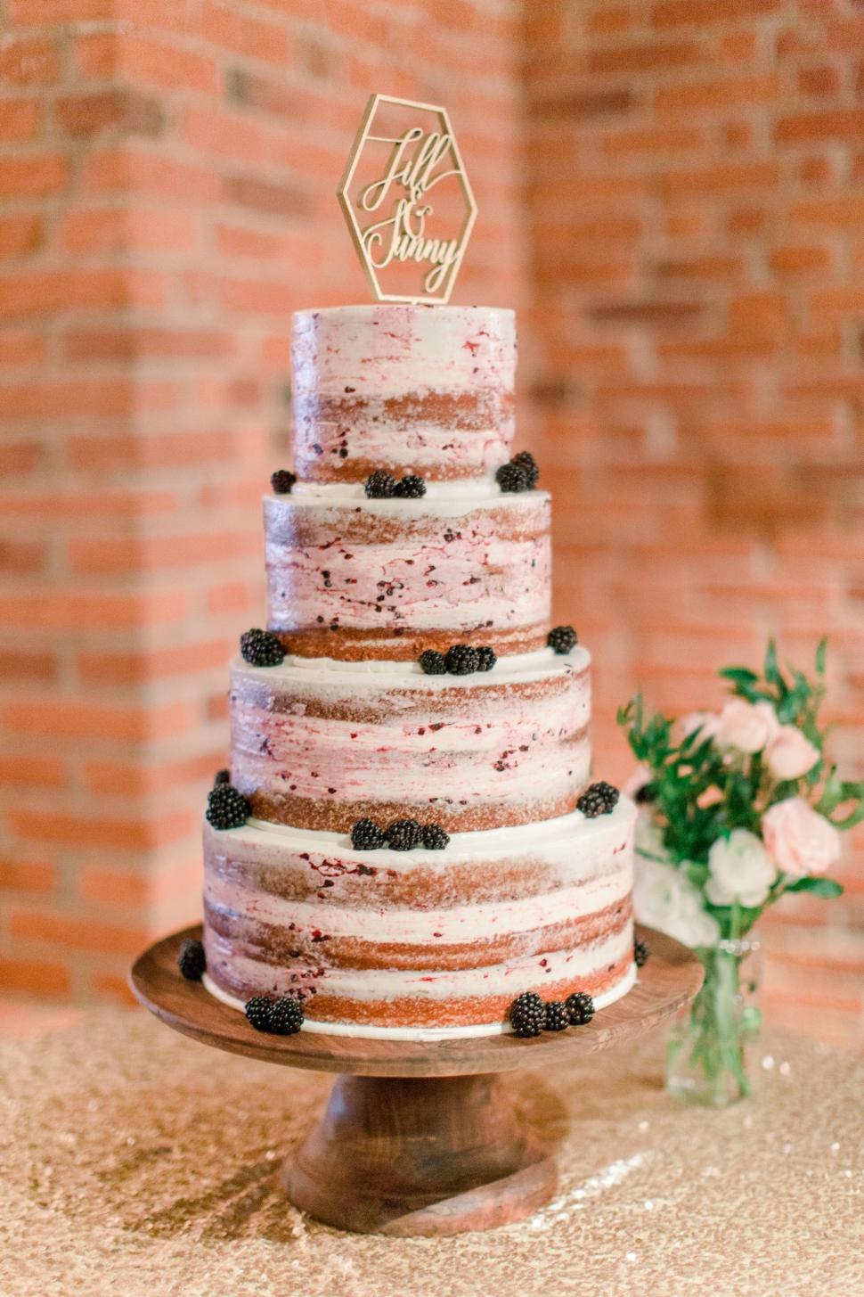 Philadelphia-Wedding-Photographer-Cassi-Claire-Cork-Factory-Hotel-Wedding_19.jpg