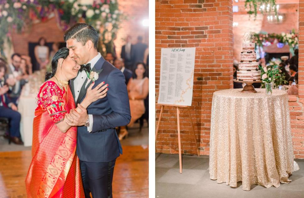 Philadelphia-Wedding-Photographer-Cassi-Claire-Cork-Factory-Hotel-Wedding_21.jpg