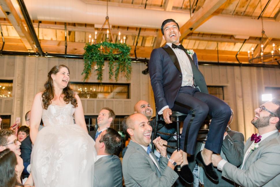Philadelphia-Wedding-Photographer-Cassi-Claire-Cork-Factory-Hotel-Wedding_23.jpg