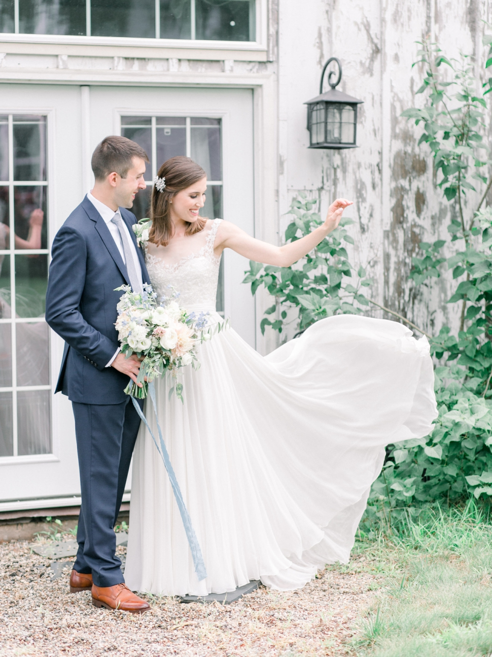 Connecticut-Wedding-Photographer-Cassi-Claire-Barns-at-Wesleyan-Hills-Wedding_01.jpg