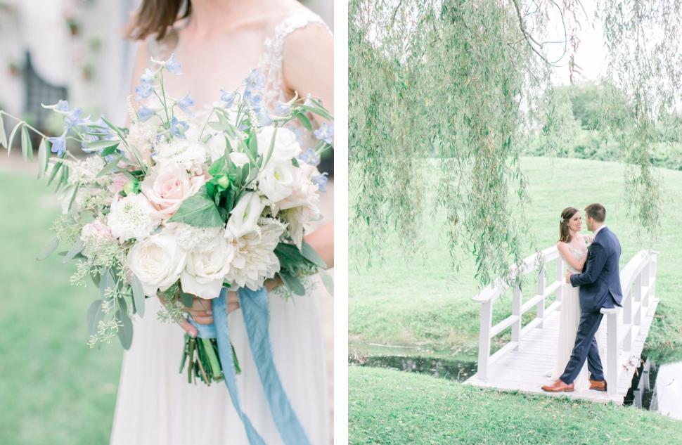 Connecticut-Wedding-Photographer-Cassi-Claire-Barns-at-Wesleyan-Hills-Wedding_09.jpg
