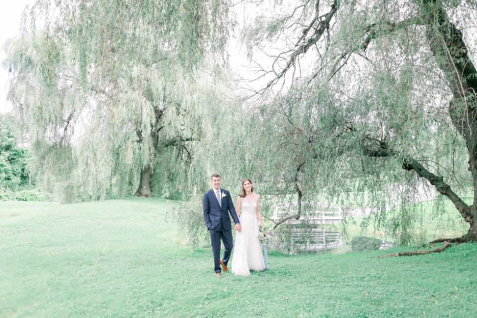 Connecticut-Wedding-Photographer-Cassi-Claire-Barns-at-Wesleyan-Hills-Wedding_12.jpg