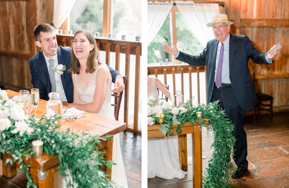 Connecticut-Wedding-Photographer-Cassi-Claire-Barns-at-Wesleyan-Hills-Wedding_22.jpg